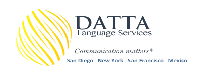 DATTA Language Services