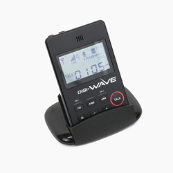 Williams Sound Digi-Wave DLT 100 small